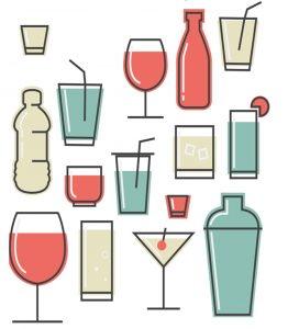 cocktail week copy