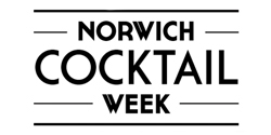 Norwich Cocktail Week - A celebration of Norwich Cocktail culture