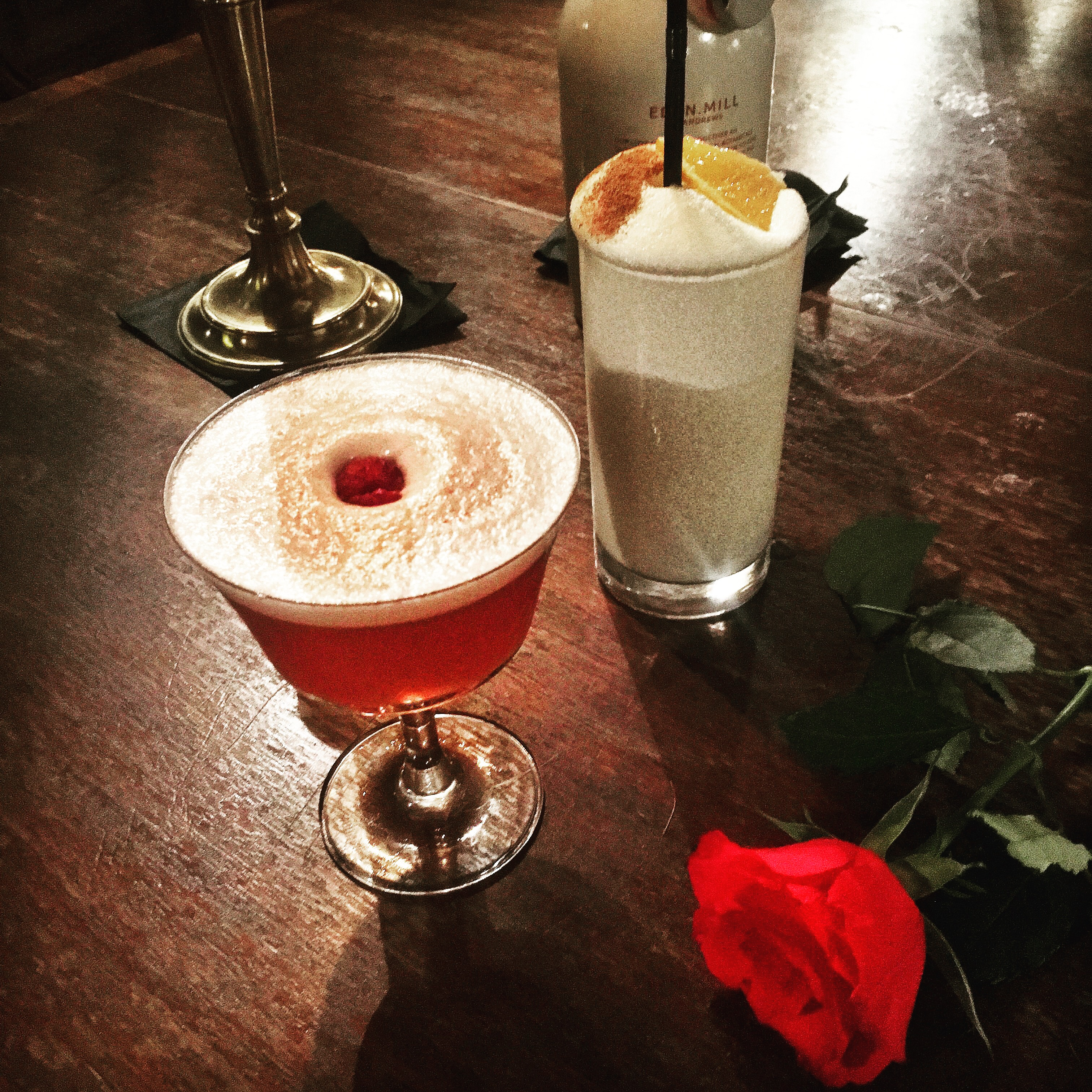 Late Night Bars of Norwich Cocktail Week – Norwich Cocktail Week